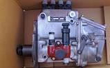 Паливний насос високого тиску ТНВД Д-65 (ЮМЗ-6), фото 2