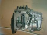 Топливный насос высокого давления ТНВД МТЗ (Д-243) 4УТНИ-1111007-420, фото 2
