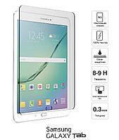 Защитное стекло Samsung T110/T111 Galaxy Tab 3 7.0