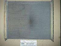 Сердцевина радиатора МТЗ-100,1221(4-х рядный) (пр-во Оренбург) 80У.13.01.020
