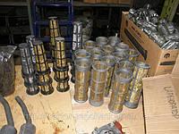 Фильтр топливного бака  Т150, Т16, МТЗ