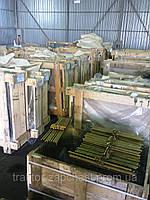 Стекло на  МТЗ, Т-150, ЮМЗ, Т-16, ДТ-75, Т-25 смотри прайс-лист