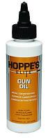 "Оружейное масло для чистки Hoppe's Elite ""Gun Oil"" 120 мл (4oz)"