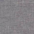 Стул ALICE 101 Szynaka лиственница белая sibiu ткань sawana 21 (серый), фото 2