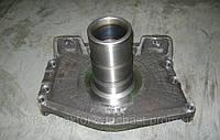 Опора двигателя ямз 238 АК 238АК-1002205-А