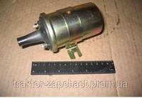 Катушка зажигания ЗИЛ Б-114Б  Б114-3705000