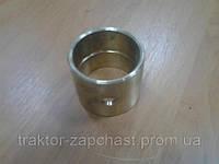 Втулка шатуна (ЯМЗ) 236-1004052-Б2