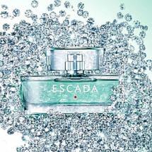 Escada Escada парфюмированная вода 75 ml. (Эскада Эскада), фото 3