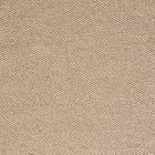 Стул ALICE 101 Szynaka лиственница белая sibiu ткань bahama 03 (бежевый), фото 2