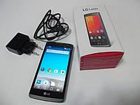 Мобильный телефон LG H324 Leon №2551