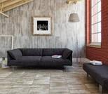 Керамическая плитка  Marengo серый