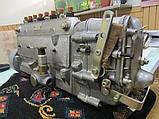 Паливний насос високого тиску ТНВД ЯМЗ-238 (80.1111005-30), фото 2