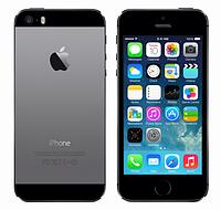 Точная копия iphone 5 купить которую желает каждый