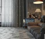 Керамическая плитка Missouri серый