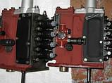 Топливный насос высокого давления ТНВД  Д-160 (Т-130, Т-170) 51-67-9СП, 51-67-24-01СП, фото 2
