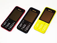 Телефон Nokia 220, фото 1