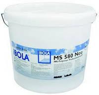 Новинка! MS-полимерный эластичный паркетный клей IBOLA MS 580