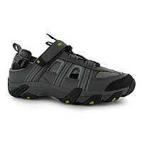 Сандалі-кросівки Karrimor K2 Charcoal