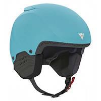 Лыжный шлем Dainese Gt Rapid Evo