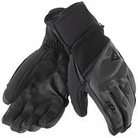 Горнолыжные перчатки Dainese Ledge Glove D-Dry