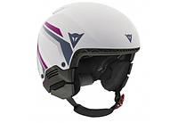 Горнолыжный шлем Dainese Gt Rapid-C Evo