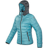 Куртка Dainese Courmayeur Down Jacket Lady