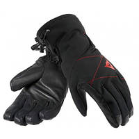 Перчатки Dainese Alpha New Gloves Dry Lady
