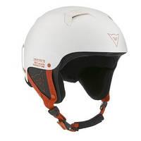 Шлем Dainese Jet Evo Helmet