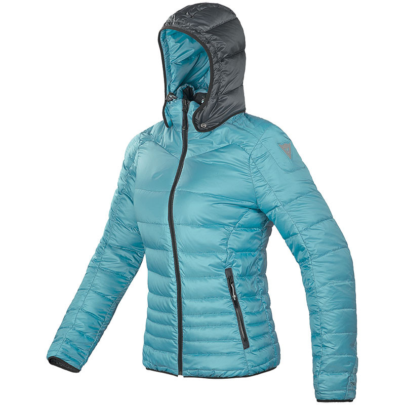 Куртка Dainese Courmayeur Down Jacket Lady