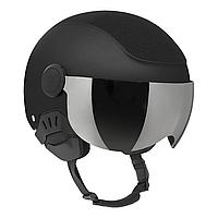 Шлем Dainese Vizor Flex Helmet 2014