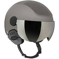 Шлем Dainese Vizor Flex Helmet