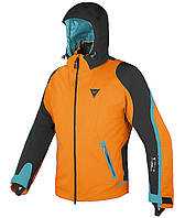 Горнолыжная куртка Dainese Garmisch Gore-Tex Jacket E2