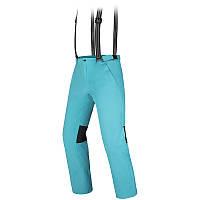 Штаны Dainese Tech-Carve D-Dry Pants