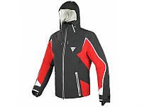 Куртка Dainese Saslong Gore-Tex Jacket