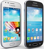 "Китайский Samsung Galaxy S3 i9300, 4"", Wi-Fi, 2 сим. Заводская сборка!"