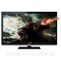 """Panasonic"" - ремонт плазменных, LCD, LED TV."