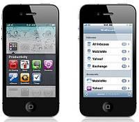 Где лучше китайский iphone 4g купить?