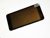 HTC S5300