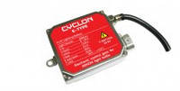 Блок розжига CYCLON 50W STANDART SIMPLE