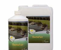 BactoFair (1л)- средство для стабилизации экосистемы плавательного пруда
