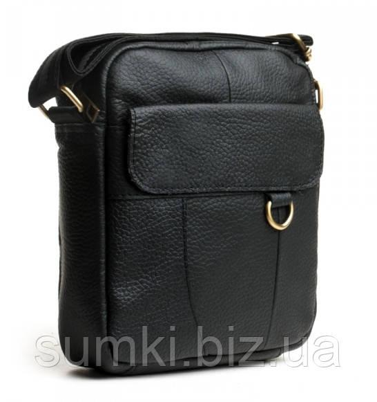 64a123827cb8 Кожаные мужские сумки недорого купить недорого: качественные ...