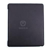 Кожаный чехол Valenta для PocketBook InkPad 840