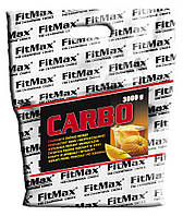 FitMax Carbo (3000 гр.)