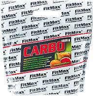 FitMax Carbo (1000 гр.)