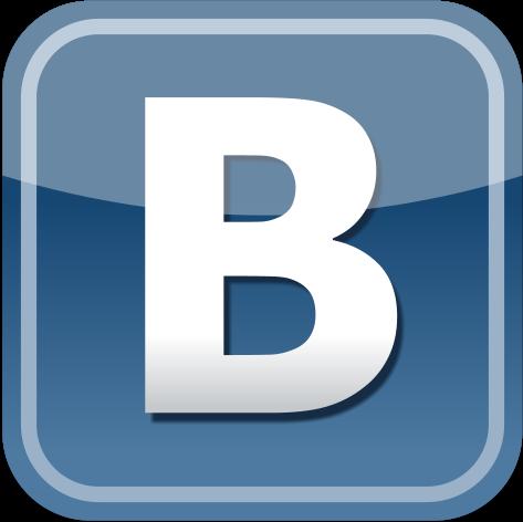 фото без логотипа