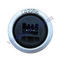 Термосенсор (датчик температуры) Candy 40003258