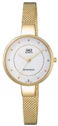Наручные женские часы Q&Q QA17J001Y оригинал