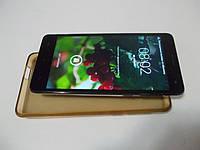 Мобильный телефон Nomi i550 №2568