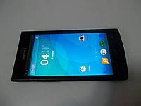 Мобильный телефон Philips S388 №2564