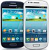 "Китайский Samsung Galаxy S3 i9300, 4"", 2 сим, Java."